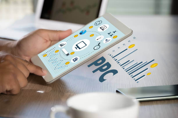 Earn Audience with Pay Per Click [PPC]